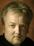 2002-03 Jens Krogsgaard for Kaptajn Vere (Britten: Billy Budd/)DKT