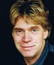 1997 (14. maj) Stig Fogh Andersen, operasanger
