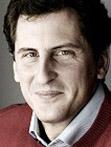 2013 (30. april) Giordano Bellincampi, operachef Jyske Opera