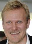 2011 (30. maj) Kasper Holten, operachef, sceneinstruktør