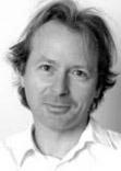 2001 (18. dec) Jesper Lützhøft, operaleder