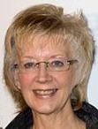 1999 (6. dec) Elaine Padmore, operachef